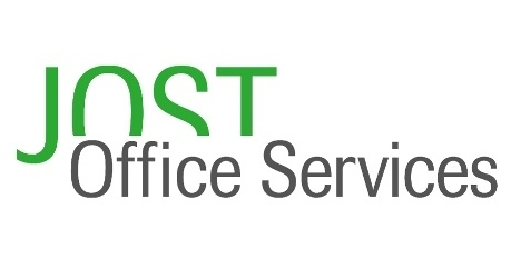 Logo Jost Office Services